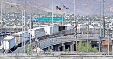 México en el Top 12 de Mayores Exportadores del Mundo