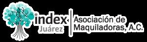 Index Juárez