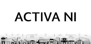 Boletín App ACTIVA NI