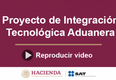 PITA paso a paso (Video)