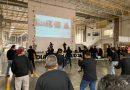 South Shore Juárez celebró el Día Internacional de la Activación Fisica y la Salud