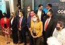 Index Juárez participa en foro de candidatos a gubernatura